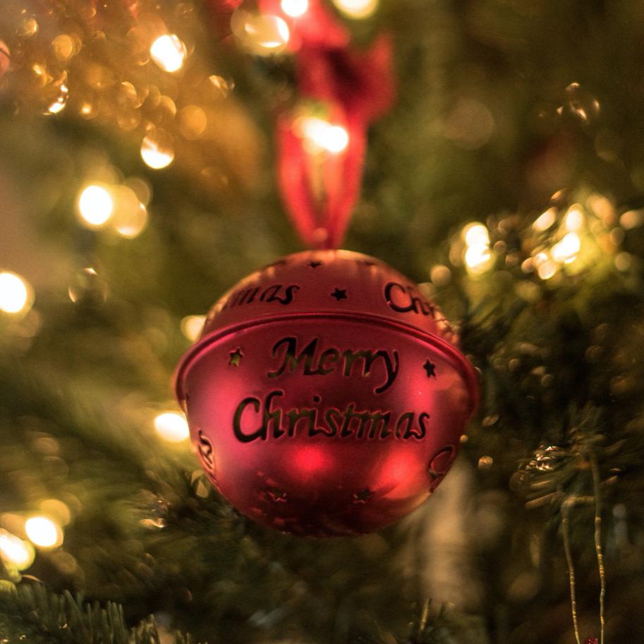 Christmas Festive Stay & Play 12th December 2020 10.45am