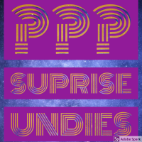 Undies Club: Block Subscription