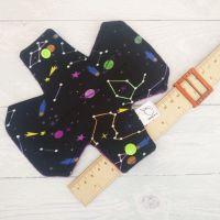 Constellation, Custom CSP