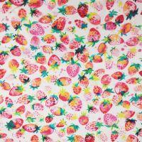 Strawberry Dream, Custom CSP