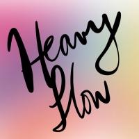 Heavy flow bundles