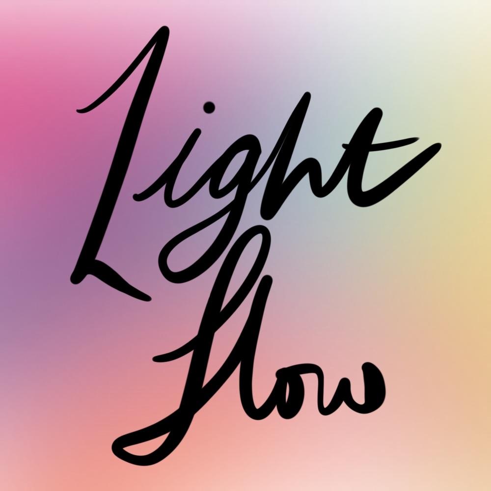 Light flow bundles