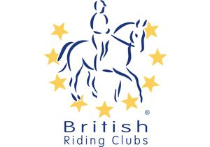 BRC registered logo 300x210