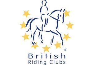 BRC registered logo 300x210