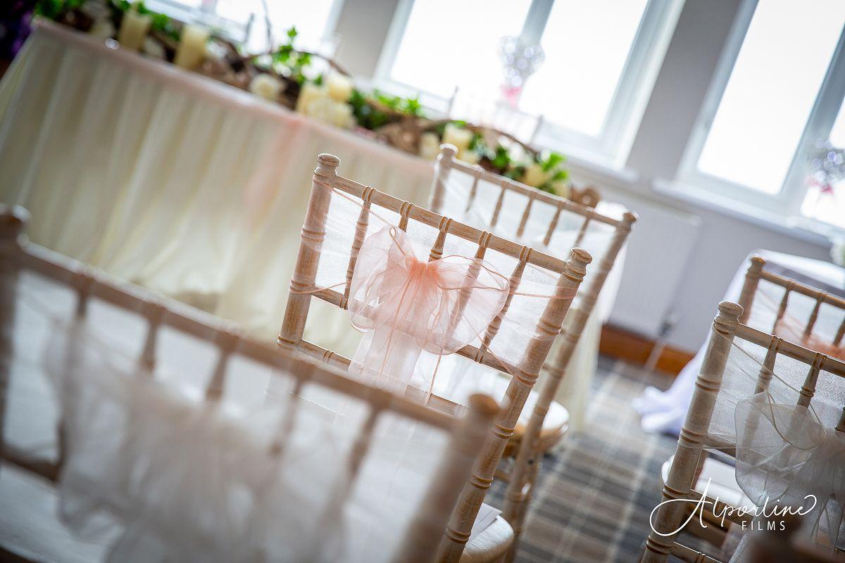 Garstang-CountryHotel-wedding-photograph-blackpool-wedding-videographerjpg