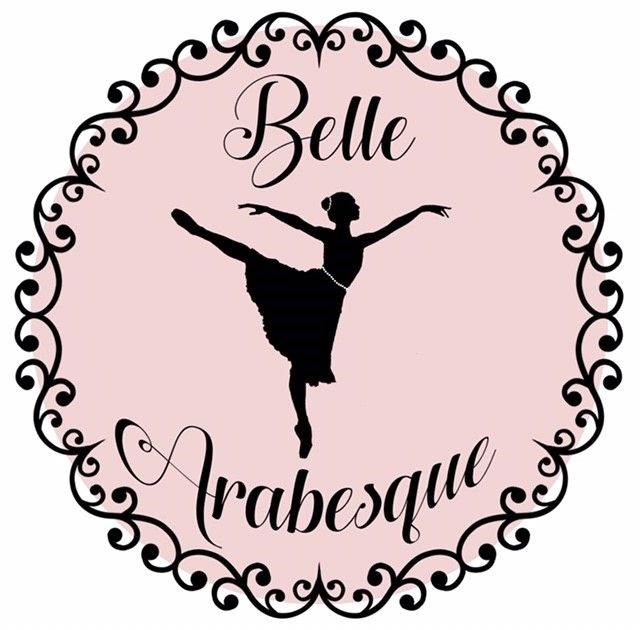 Belle Arabesque