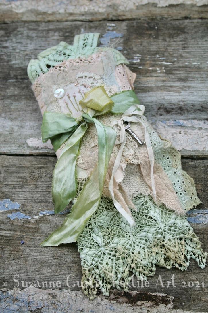 Sewing Wrap/Needlebook 07