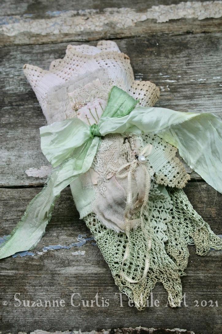 Sewing Wrap/Needlebook 09