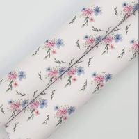 Floral Dainty