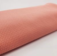 Coral Bullet Fabric