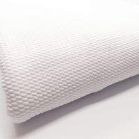 White Bullet Fabric - SALE