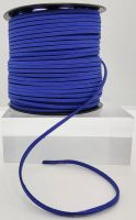 Royal Faux Leather Cord