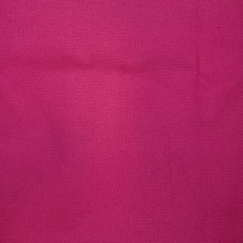 Hot Pink Canvas