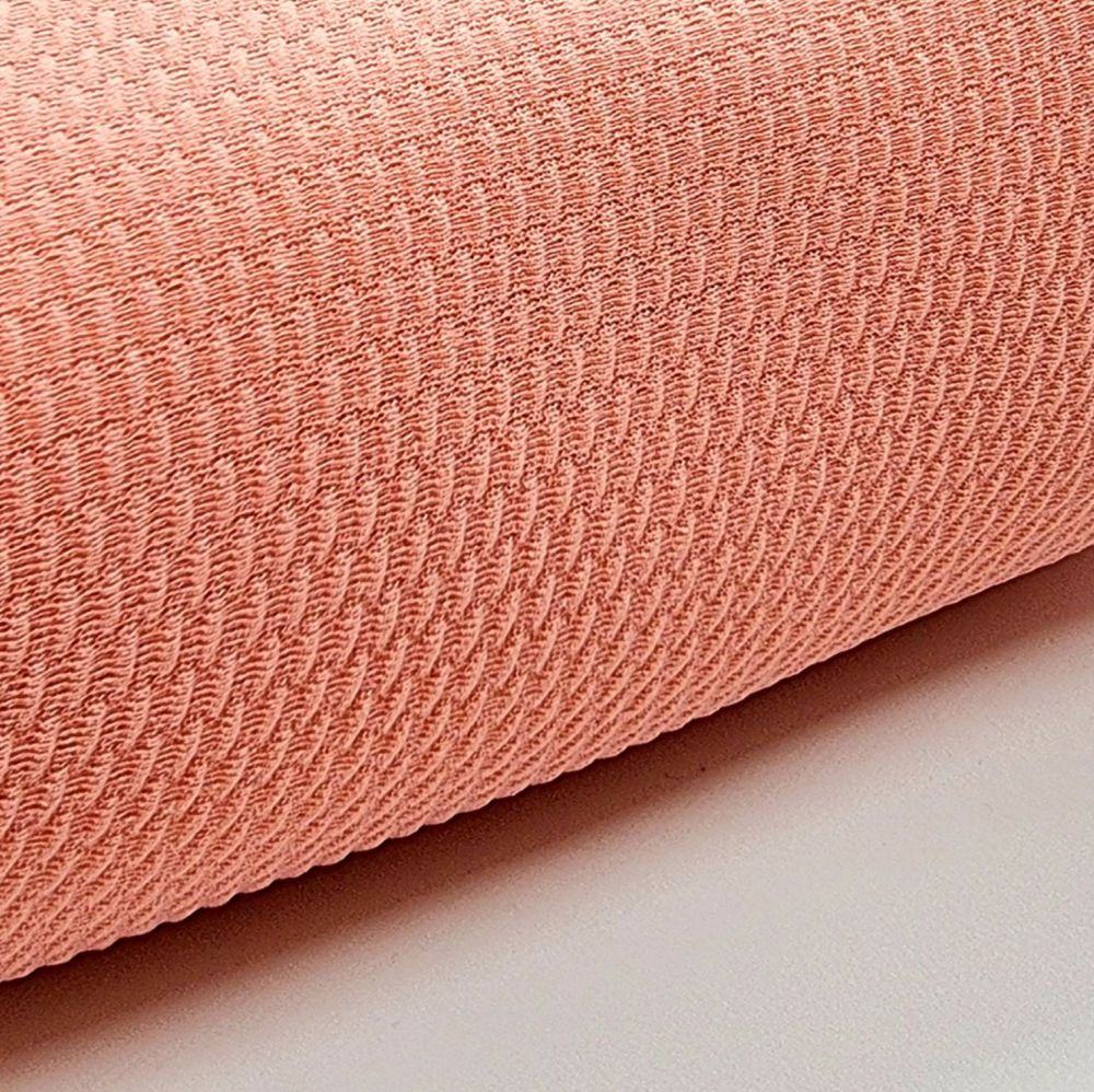 Apricot Bullet Fabric