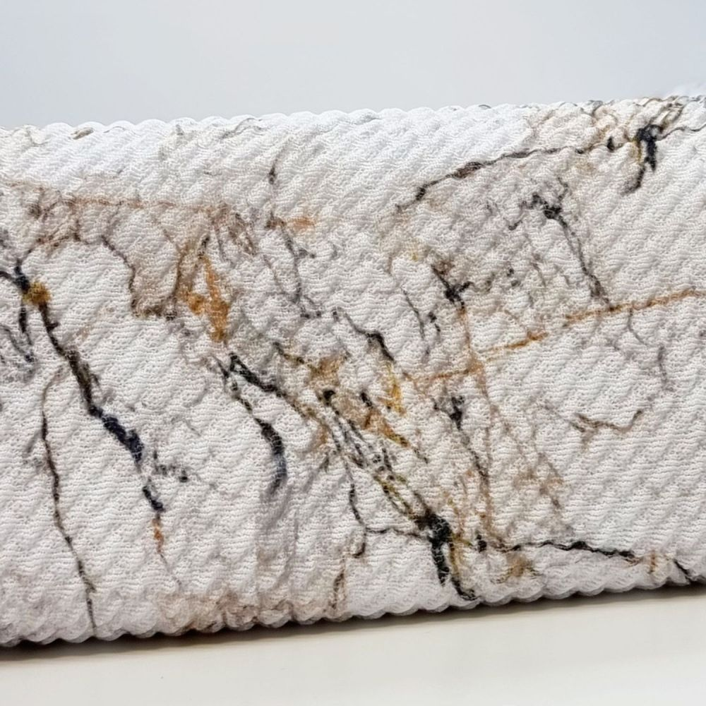 Marble Bullet Fabric