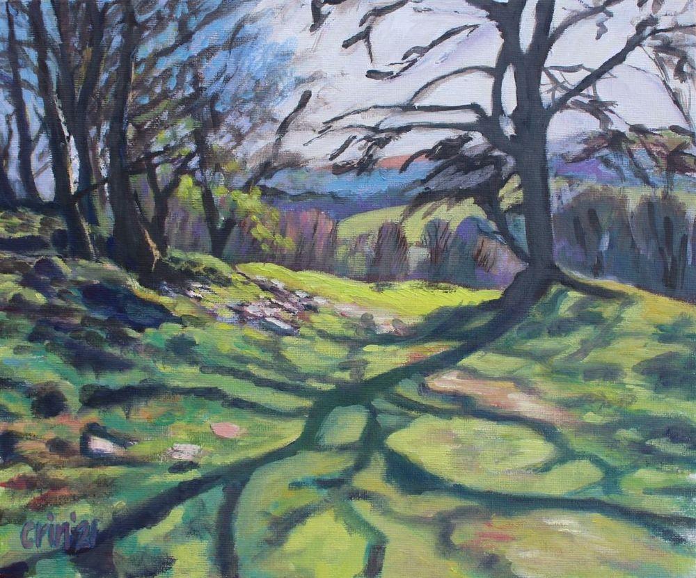 Landscapes (South Wales)