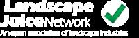 LJN-Logo_strap