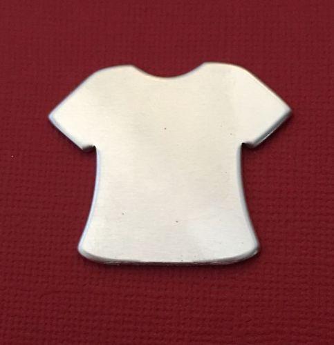 Sports Shirt/T Shirt Blanks