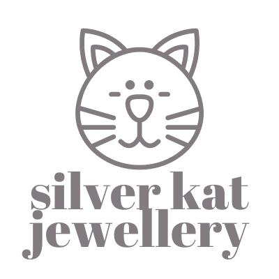 silver kate grey