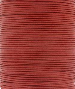 5 Metres of Light Brown Cotton Cord