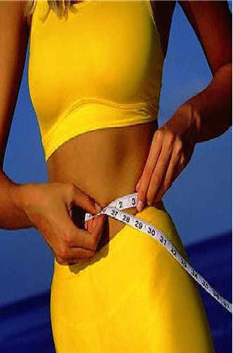 Great Slimming product