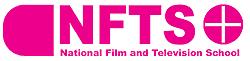 NFTS_Logo_Magenta