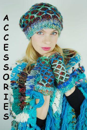 Winter-Accesories