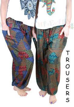 60--Trousers