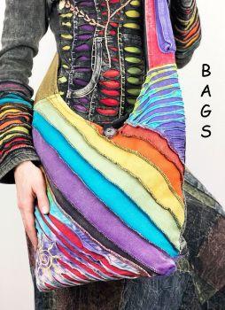 FX909--Bag