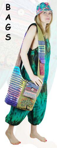 FX1064--Tree-Shoulder--Bag
