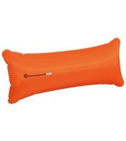 Airbag Iod'95 48 L, Orange With Tube