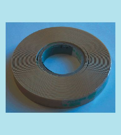 Roll Of 8 M Glide Tape