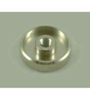 Nut Used On Both Maststeps
