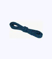 Mainsheet 6M 7 mm Rooster Rope