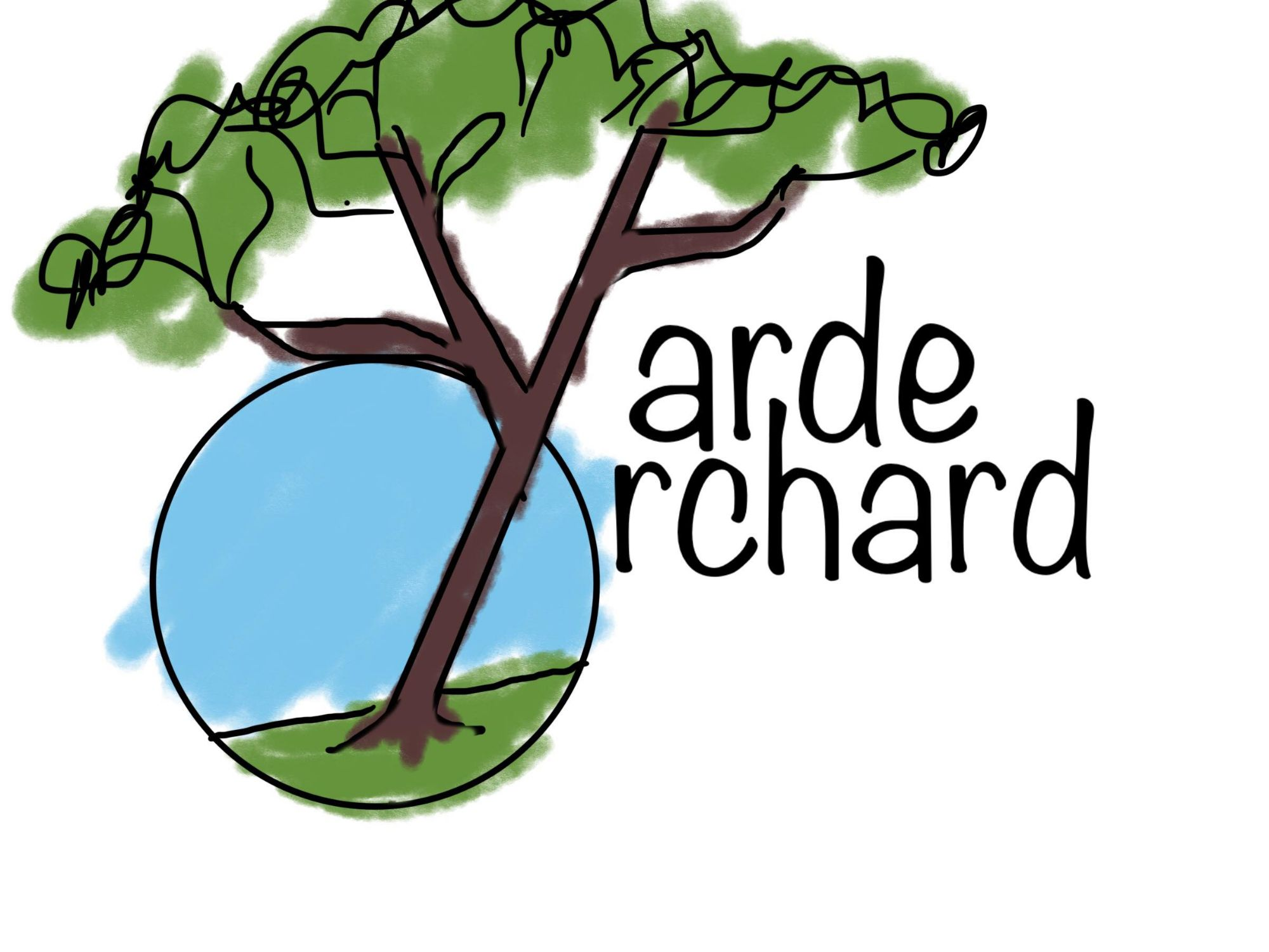Yarde Orchard