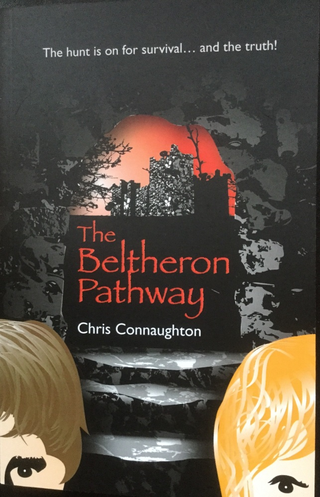The Beltheron Pathway