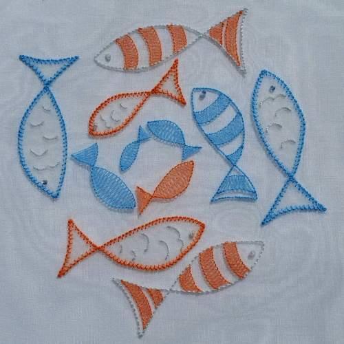 shadowworkfish