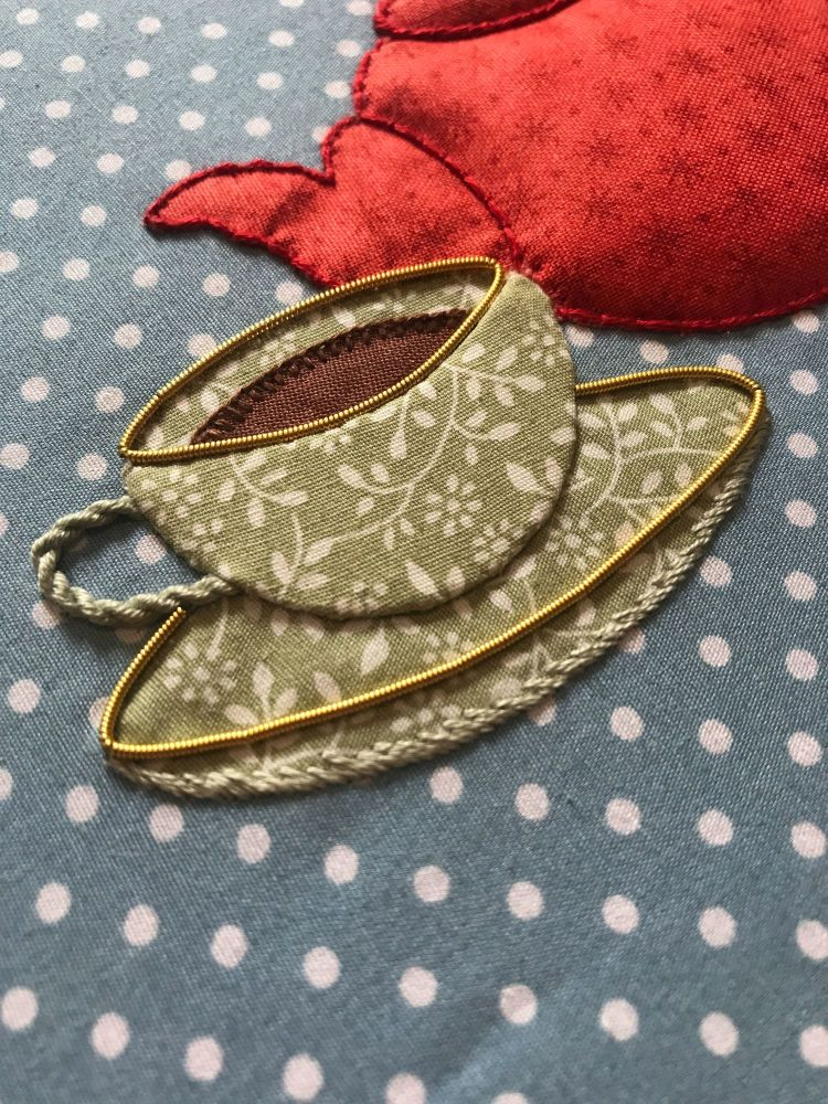 teapotandcup
