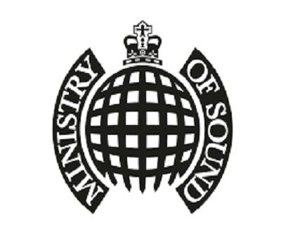 ministry of sound weekender Butlins Skegness