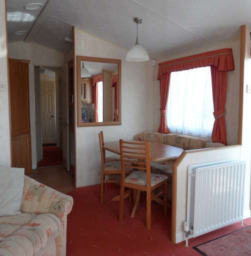 Privately Owned Apartments: Apartments At Butlins Skegness, Butlins Minehead And