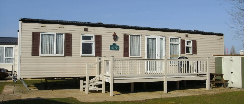 Amazing Caravan Archives  Skegness Caravans For Hire Skegness Caravans