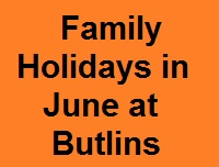 june Butlins