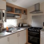 Linwood Kitchen
