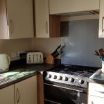 Lymington Kitchen 2