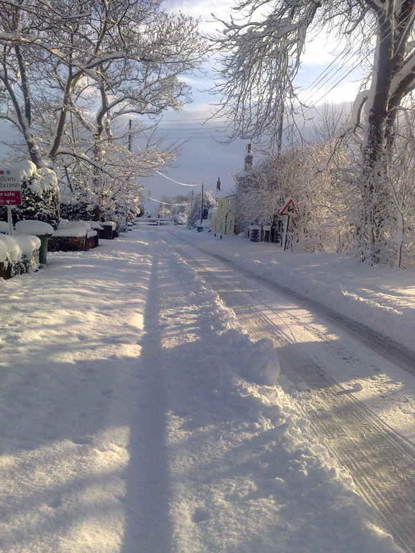 eastlound snow 2