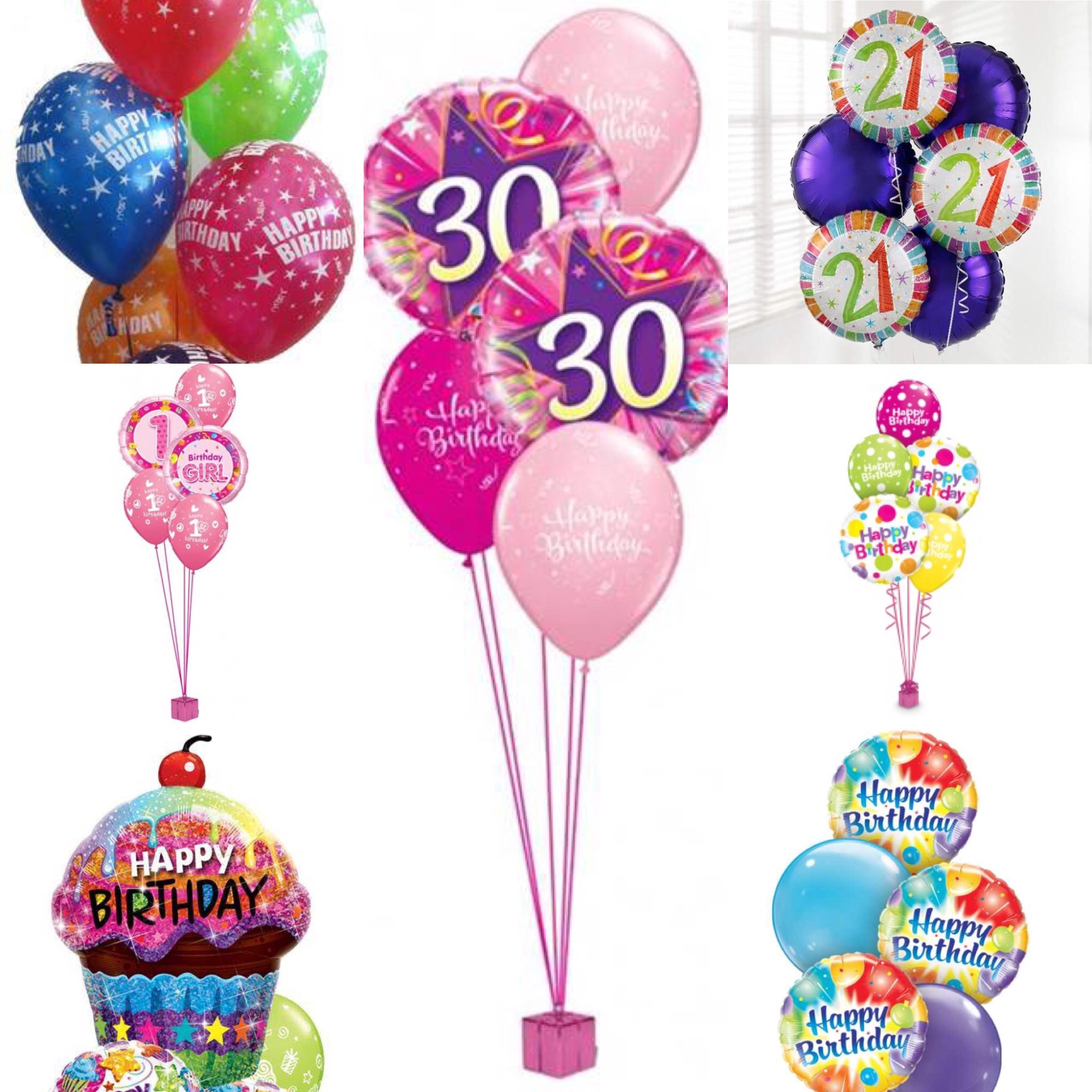 Big Balloons Confetti Balloons Popping Balloons Birthday Balloons Same Day Delivery In Thanet Wedding Packages Wedding Balloons In Kent Balloon Arch Messy Balloon Arch Baby Shower Balloons Gender Balloon Delivered Thanet Area