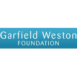 Garfield Weston