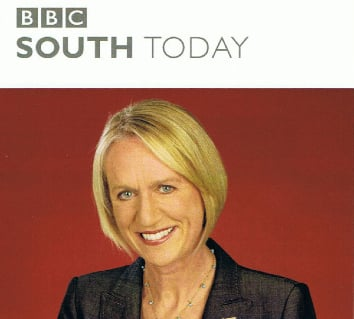 BBC South Today
