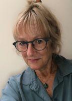 Fenella Davies