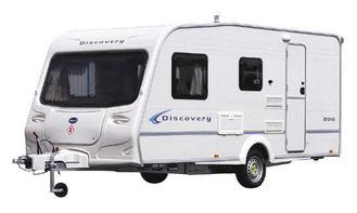 Caravan-colour-large